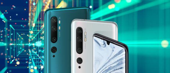Xiaomi: Mehr als nur ein Smartphone-Hersteller