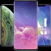 Top-Smartphones